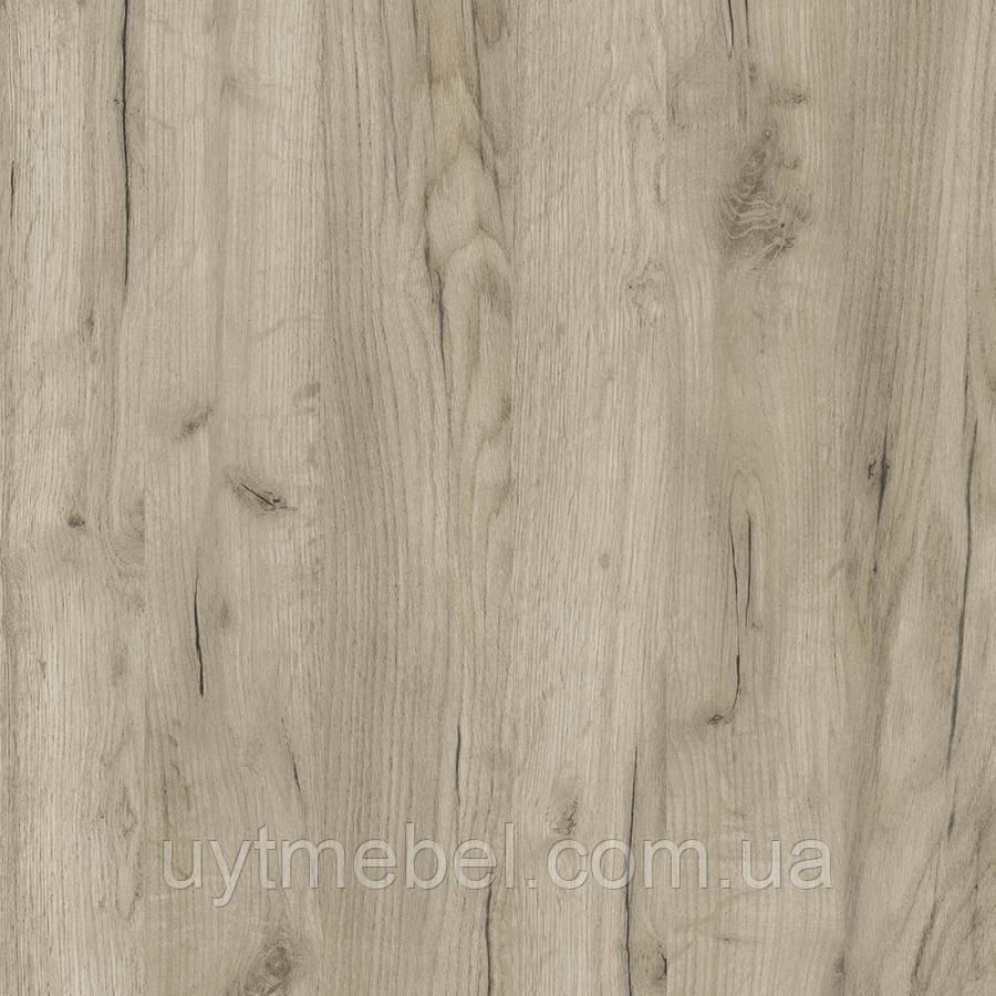 Стільниця 1800 дуб крафт сірий (СОКМЕ)