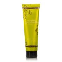 Кондиционер для волос смягчающий легкое расчесывание антистатик Салон Эссеншалс Дотерра с эфирными маслами doTERRA Salon Essentials Smoothing
