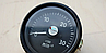 ПТ8040-2-02 Тахометр электронный КАМАЗ, МАЗ, УрАЛ (ВЗЭП, Беларусь), фото 2