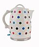 Чайник керамичиский Domotec MS-5060 2 л
