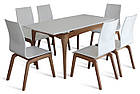 Обеденный стол Navi Марко™, фото 8
