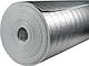 Фольгированный утеплитель под ламинат Теплоизол 1 м, толщина 3 мм, фото 3