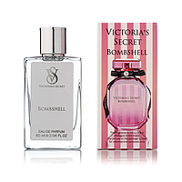 Victoria's Secret Bombshell 60 мл