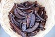 Кероб (порошок ріжкового дерева) Алжир 1000 г, Targroch, фото 2