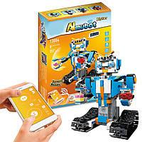 Конструктор р/у Робот AIMubot M4