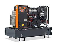 Дизель генератор ESTAR 20/1 E-SERIES (16 кВт) АВР (подогрев и автозапуск)