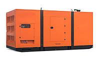 Дизель генератор ESTAR 1300 E-SERIES S (1040 кВт) АВР (подогрев и автозапуск)