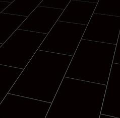 Ламінат HDM / BRILLIANT LIFE / 775515 Ламінат чорний Глянець 32\SG 1294*320*8