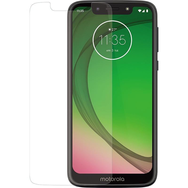 Захисне скло PowerPlant для Motorola Moto G7 Play (GL607334)