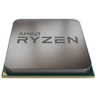 Процесор AMD Ryzen 5 3600X (100-000000022), фото 2