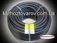 Рукав (шланг)-Ø9 мм (Билпромрукав) для газовой сварки и резки металлов(50м)