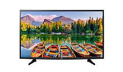 Телевізор LG 43LH520V