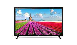 Телевізор LG 32LJ622V