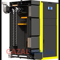 Пеллетный котел KRONAS AUTO 5K - 30 кВт