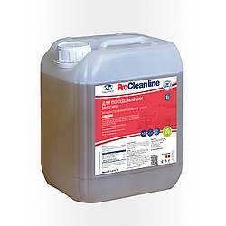 Для посудомоечной машины PRIMA SOFT Kit-2, концентрат (6,5кг)