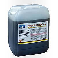 Для удаления ГСМ загрязнений Supra жд (6,5кг)