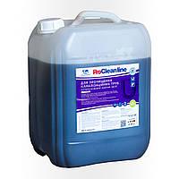 Для прочистки канализации, концентрат, PRIMATERRA Soft Dez-2 (12кг)