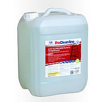 Моющее средство для послестроительного клининга, пенное, концентрат, PRIMATERRA MK (11кг)