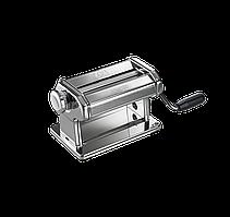 Тісторозкаточна машина ручна Marcato Atlas 150 Roller