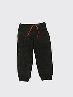 Теплые штаны Mayoral на 2 года