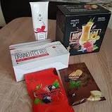 Набор для похудения : Energy Diet Smart  Mix 5 пакетиков саше Ассорти из 5 вкусов.+ DrainEffect + Горижоп, фото 5