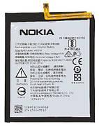 АКБ Nokia HE346, HE347