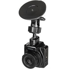 Автомобільний відеореєстратор Gelius Dash Cam Eagle GP-CD001 Black