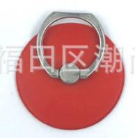 Держатель-кольцо для смартфона (форма круга)
