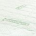 Ортопедический матрас Sleep&Fly ComFort зима-лето, фото 4