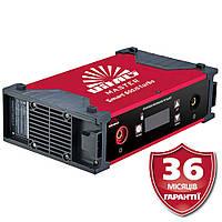 Пуско-зарядний пристрій Smart 600JS +БЕЗКОШТОВНА ДОСТАВКА! Turbo, інверторного типу, Vitals Master, фото 1