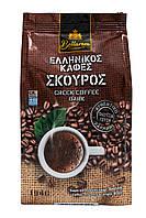 Кава мелена Bellarom Dark 194 г