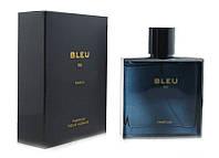 Мужская парфюмированная вода CNL Bleu de CNL