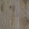 Паркетная доска 180мм Дуб Рустик Натур Селект однополосная трёхслойная АЙРИШ масло-воск фаска