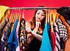 Выбираем одежду правильно: силуэты, которые стройнят