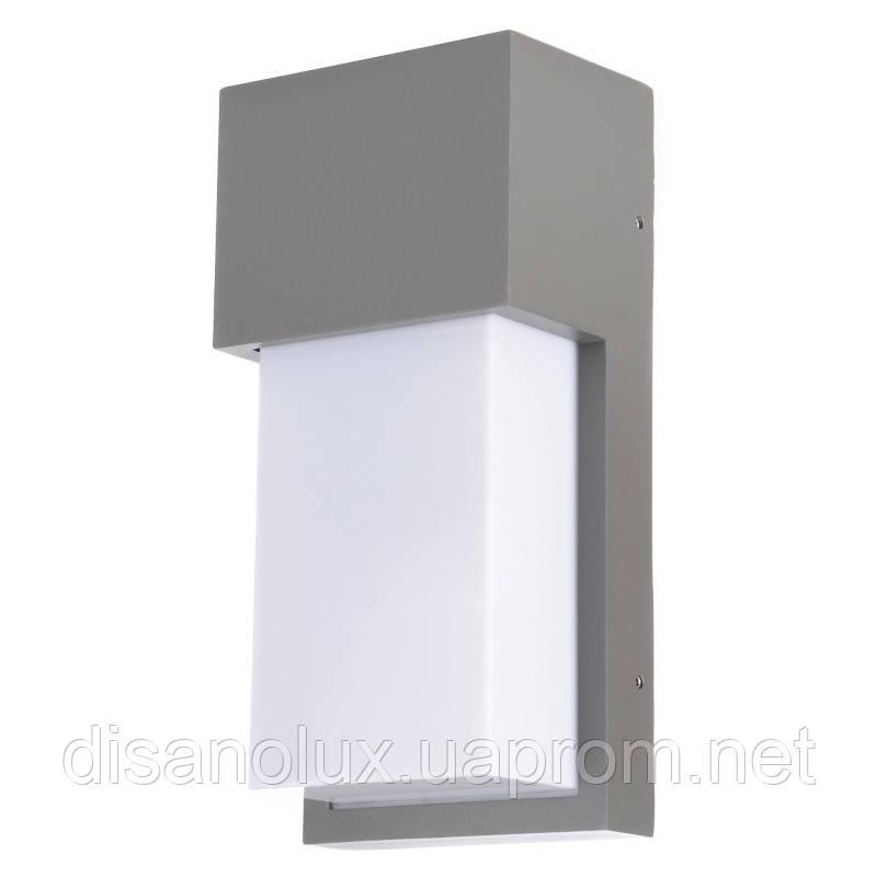 Светильник фасадный накладной AL-24/1 E27