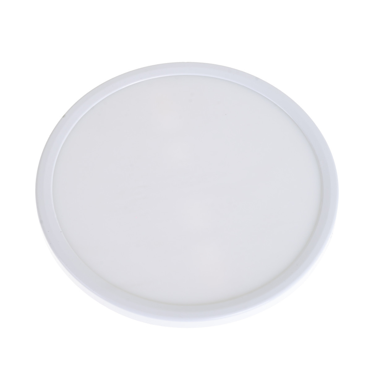 Светильник потолочный встроенный светодиодный LED-36R/15W NW led