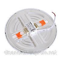 Светильник потолочный встроенный светодиодный LED-36R/15W NW led, фото 2
