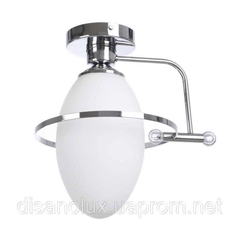 Светильник потолочный накладной BL-294C/1 CH