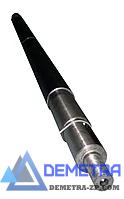 Вал промежуточный КМС-04.601Б к жатке КМС-6 КМС-8.