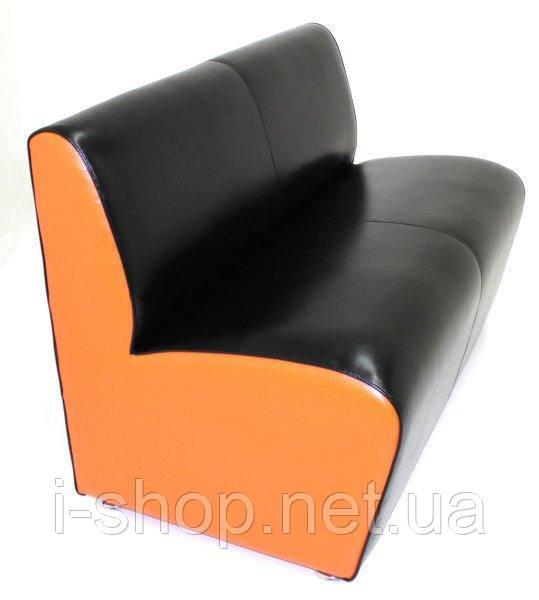 Диван и кресло Стайл №4