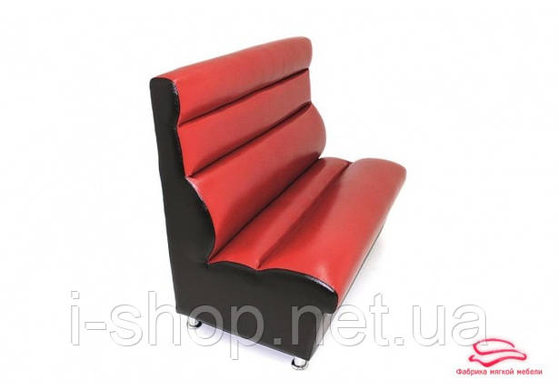 Диван и кресло Стайл №7, фото 2