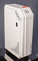 Газовый котел дымоходный Житомир-3 КС-Г 7 сн одноконтурный