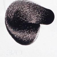 3/0 Vitality's Tone Тонирующая безаммиачная краска  краска - Темный шатен ,100мл