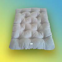 Матрас для детской кровати,