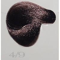 4/9 Vitality's Tone Тонирующая безаммиачная краска  краска - Шоколадно-каштановый ,100мл