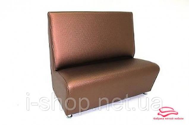 Диван и кресло Стайл №9