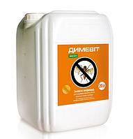 Димевит инсектицид 20 л (Би-58)