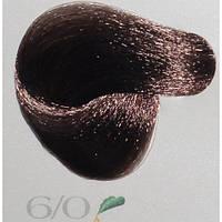 6/0 Vitality's Tone Тонирующая безаммиачная краска  краска - Темный блондин ,100мл