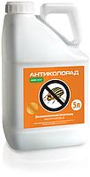 Антиколорад инсектицид (Конфидор+Карате Зеон) 5 л