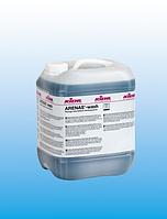 ARENAS®-wash, аренас-вош, - Высококонцентрированное  средство для стирки текстиля, 10 литров Kiehl